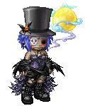 Voodoo Gothica