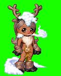 Rudolph Reborn