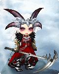Flemeth - Dragon