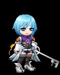 Aqua - Kingdom He