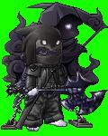 The Reaper's Pris