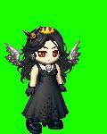Princess of Darkn