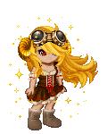 Golden Winch