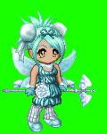 Enchanted Fairy.