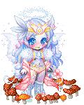 Good Fairy?