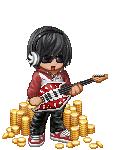Rich Rock Star!!!