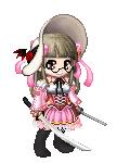 Tsukuyomi of the
