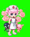 Nurse Joy