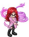 Karin from Naruto