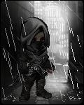 Thief - Garrett