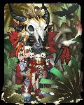 Deephaven: Spirit of the Hunt