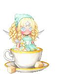 Cute in a Teacup!