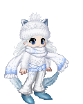 Snow avi