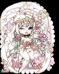 Magnificent Bloss