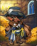 Grimm: Rumpelstil