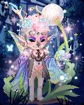 PTWoF: Fairy Type