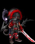 Rockin Demon Assa