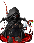 the hunter of sou