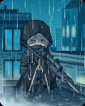 A Raining Death