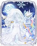 Dead Snow Virgin
