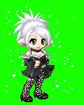 Freya (aka Dark C