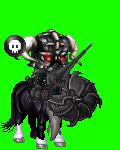 Centaur Knight