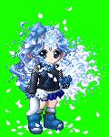 Water Elementalis
