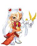 Sailor Ku