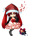 Cutie Christmas G