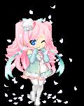 The Ordinary Cute Girl