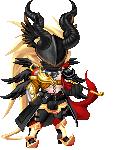 DemonLord Lucifer