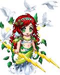 Goddess of the Ea