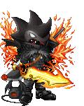 FIRE KING >:D