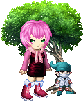 Code Lyoko: Aelita on Earth