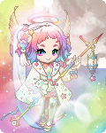 fairy timekeeper
