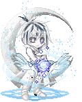 angelic wind