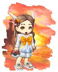 Pokemon: Jasmine