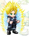 Super Gaiyan 2