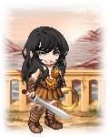 Xena: Warrior Pri