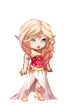 The Gypsy Dancer