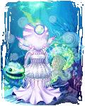 EVOLUTION - Jellykind