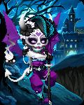 Vivid Reaper
