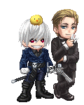 Prussia and Germa