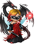 Crimson Dark Fair