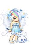 Dizzy Fairy