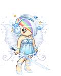 The Dizzy Fairy