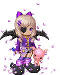 Purple Princess(: