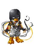 Pingu Ninja