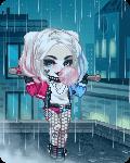 Harley Quinn (Sui