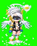 Zeus's Angel